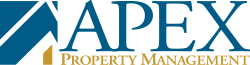 Apex Property Management INC