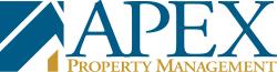 Apex Property Management INC